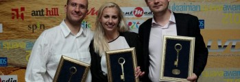 2012_ukrainian-event-awards